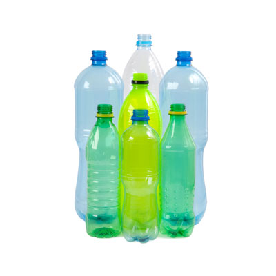 Plastic verpakkingen for Plastic verpakkingen